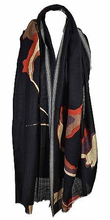 Petrusse - Etole homme femme Dingui anthracite  Amazon.fr  Vêtements ... 591004b37240