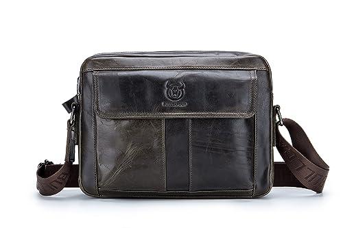 8a92b4042e56 Amazon.com  Tablet bag