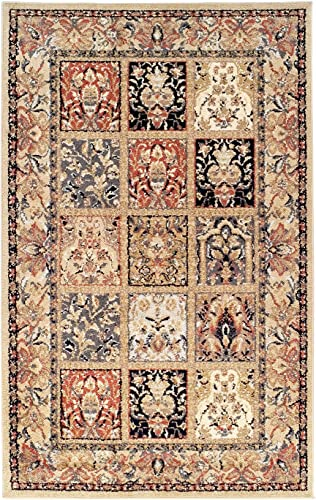 Superior Designer Hollingsworth Area Rug Collection