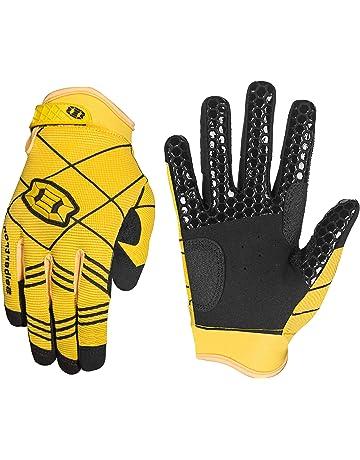 Seibertron B-A-R Pro 2.0 Signature Baseball/Softball Batting Gloves Guantes de bateo de béisbol Super