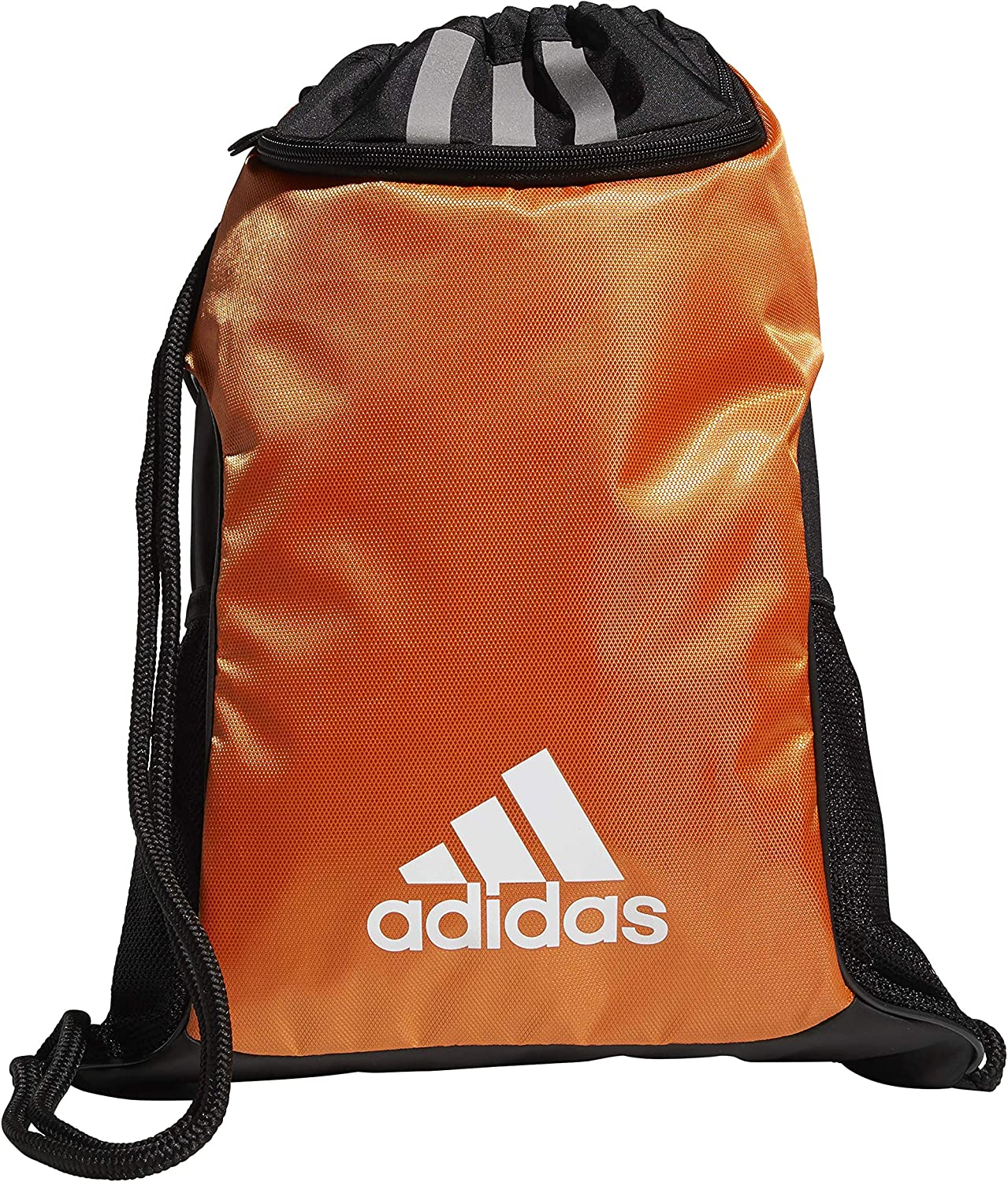 adidas Unisex-Adult Team Issue Ii Sackpack
