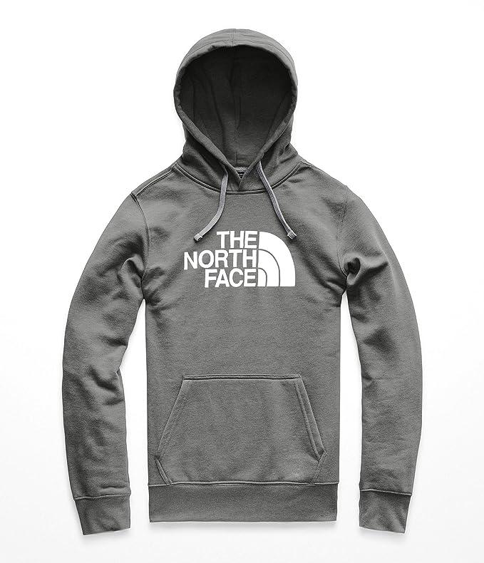 The North Face Men's Half Dome Hoodie - (Past Season)