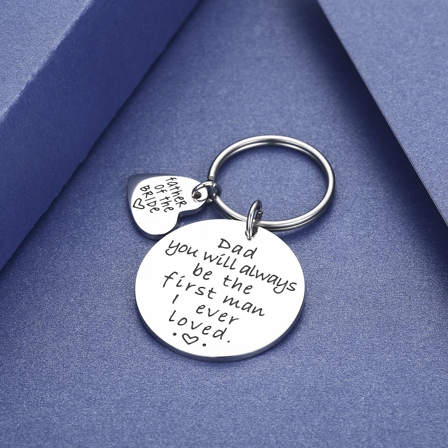 Modern Wedding Gifts For Father Of The Bride Gallery Blue Wedding