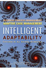 Intelligent Adaptability Kindle Edition