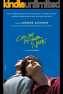Amazon Com Simon Vs The Homo Sapiens Agenda Ebook Albertalli Becky Kindle Store