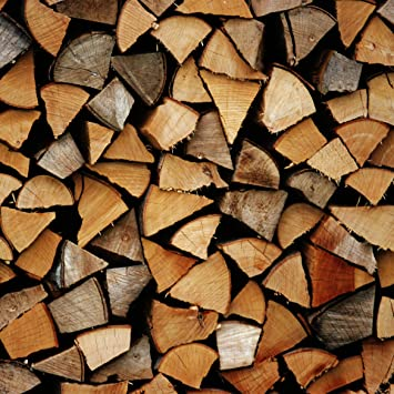 Image result for Hardwood Firewood Logs