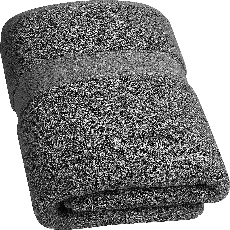 10 pieces , Green /& Blue-OWx Details about  /Swiss Republic 480 GSM Cotton Face towel