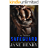 Safeguard (NYC Doms)