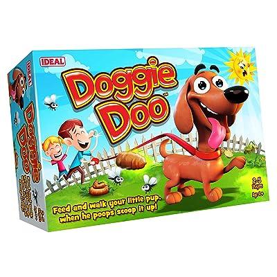 John Adams 10522 Doggie Doo - Juguete: Juguetes y juegos