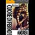 Cuore di Ferro: Andrea (Oltre la carne Vol. 2)