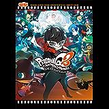 ペルソナQ2 ニュー シネマ ラビリンス 公式コンプリートガイド (ゲーム攻略本 電撃AMW)
