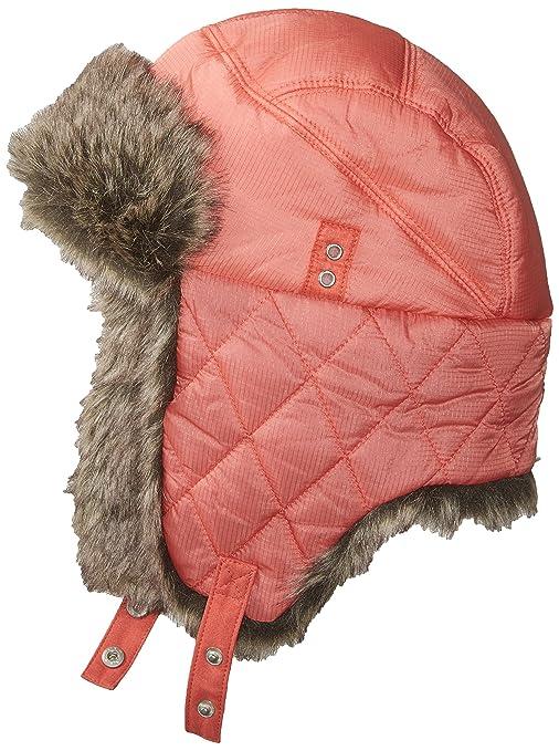 90178df73f2 Amazon.com   Pistil Women s Blitzen Trapper Hat