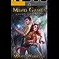 Mind Games: A LitRPG Apocalypse (RealRPG Book 1)