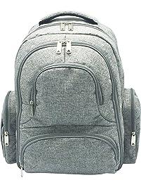 Diaper Bags Amazon Com