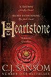 Heartstone (The Shardlake Series) (English Edition)