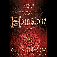 Heartstone (The Shardlake Series Book 5) (English Edition)