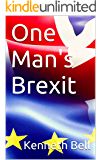 One Man's Brexit