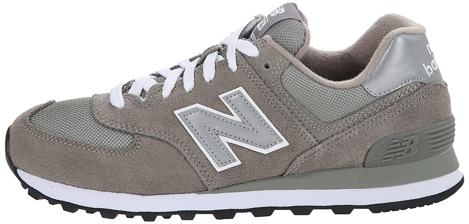New Balance Donne 574 Classici OY0ovhfm