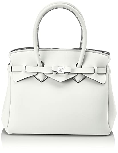 Online Store Save My Bag Women's Miss Top-Handle Bag Official For Sale Sale Perfect Sneakernews Amazon Footaction 4Gfcrim0
