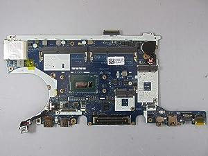 P9C43 - System Board Core i5 2.0GHz (i5-4310U) W/CPU Latitude E7440