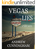 "Vegas Lies (""Lies"" Mystery Thriller Series Book 3)"