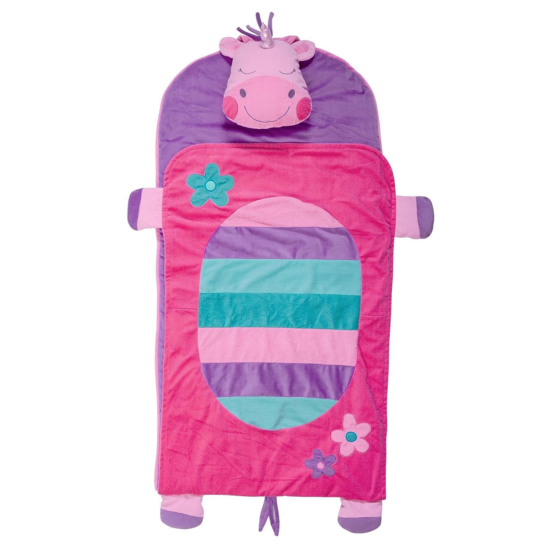 kindergarten christianlouboutinpascheret boutique baby good rest mats x beautiful custom looking com
