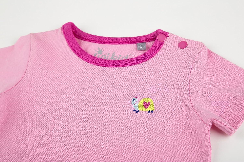 Sigikid Baby-M/ädchen T-Shirt