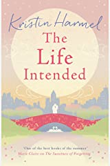 The Life Intended Kindle Edition