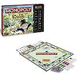 Hasbro Monopoly-C0087103 Token Madness, C0087103