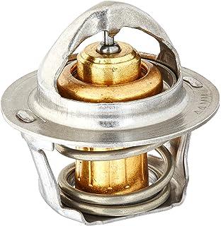 Gates 33338 180f//82c Thermostat