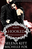 Hooked: A Vampire Blood Courtesans Romance