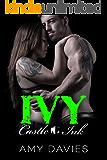 Ivy (Castle Ink Book 3)