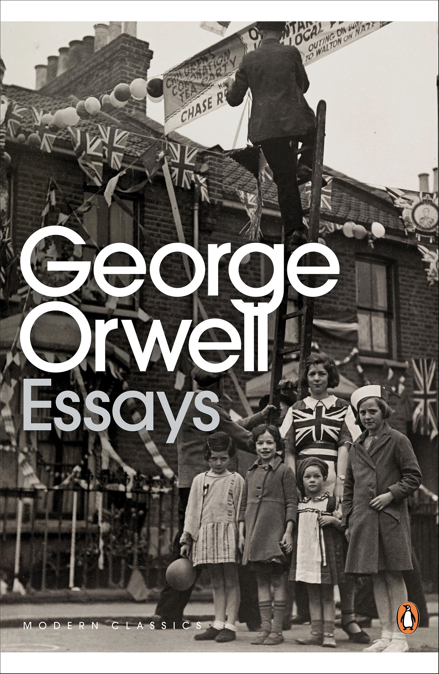 essays penguin modern classics co uk george orwell essays penguin modern classics co uk george orwell bernard crick 8601300112251 books