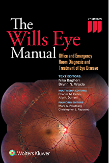 kanski s clinical ophthalmology e book a systematic approach
