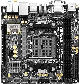 ASROCK A75ICAFE AMD LIVE EXPLORER DRIVERS DOWNLOAD