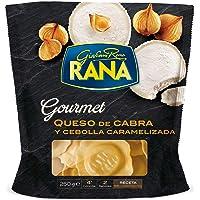 Rana Gourmet - Girasoli de queso