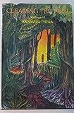 Clearing the Path: Writings of Nanavira Thera (1960-1965)