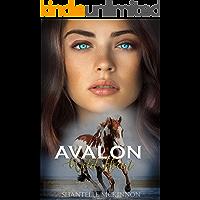 Avalon 2: Wild Heart