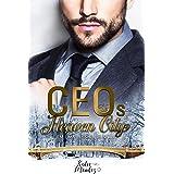 Box CEOs de Heaven City: Em uma missão de Natal