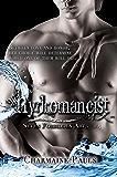Hydromancist (Seven Forbidden Arts Book 4)