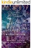 Stars and Constellations (Light in the Dark Book 6)