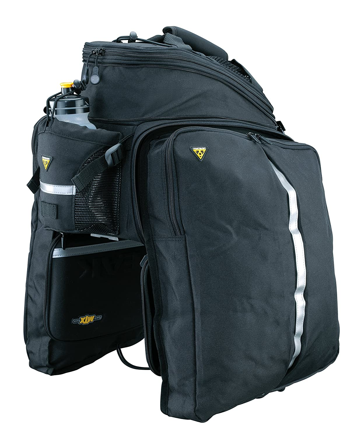 topeak mtx trunkbag dxp review
