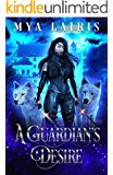 A Guardian's Desire (The Guardian Series Book 1)