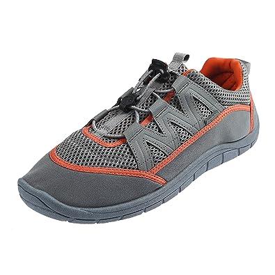 330eccbc72d4 Northside Men s Brille II Water Shoe