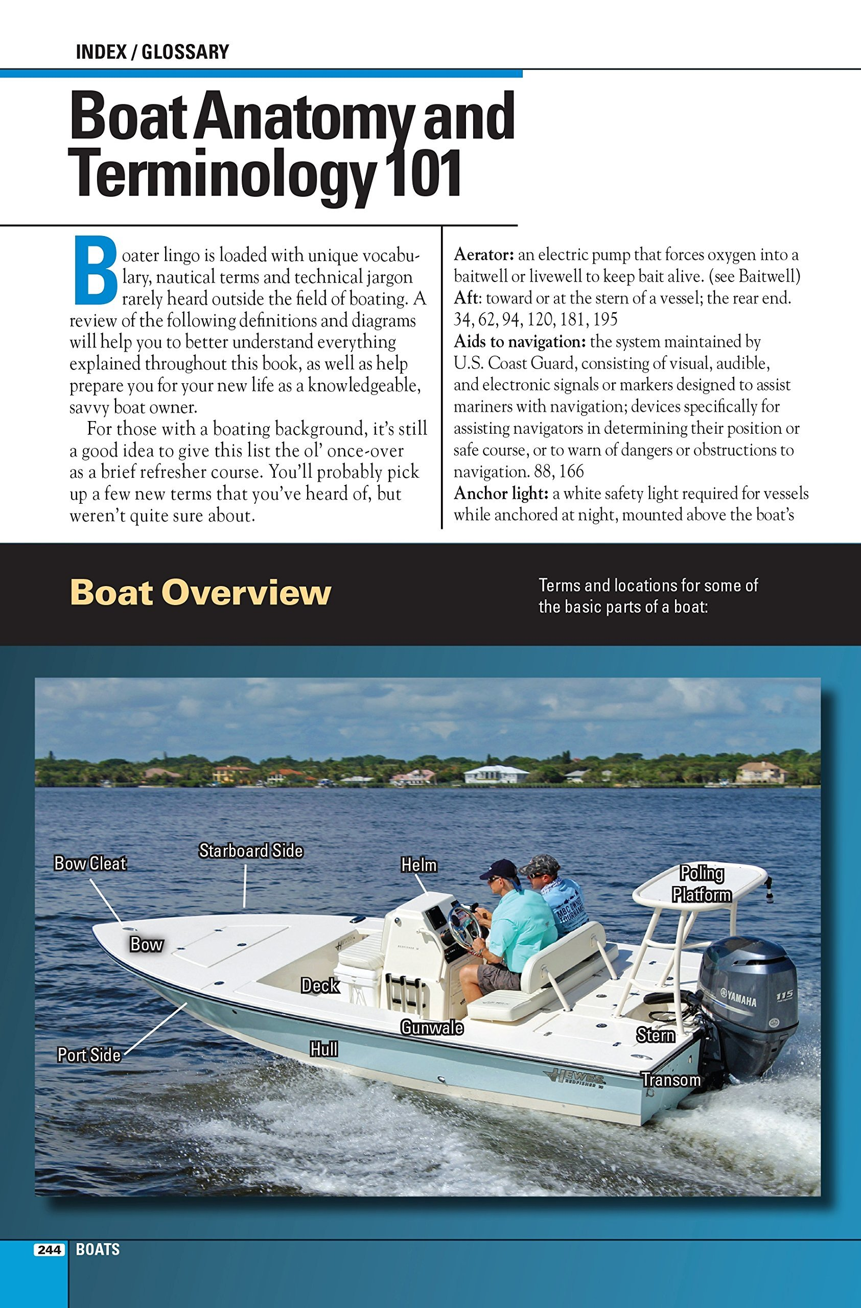 Sportsman\'s Best: BOATS - Book & DVD Combo: James Crounse, Dave East ...