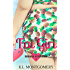 Fat Girl (Romance in Rehoboth Book 1)