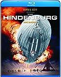 The Hindenburg [Blu-ray]