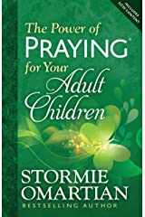 The Power of Praying® for Your Adult Children Kindle Edition