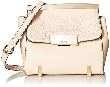 8e79ad147e3 Aldo Gehret Cross Body Handbag