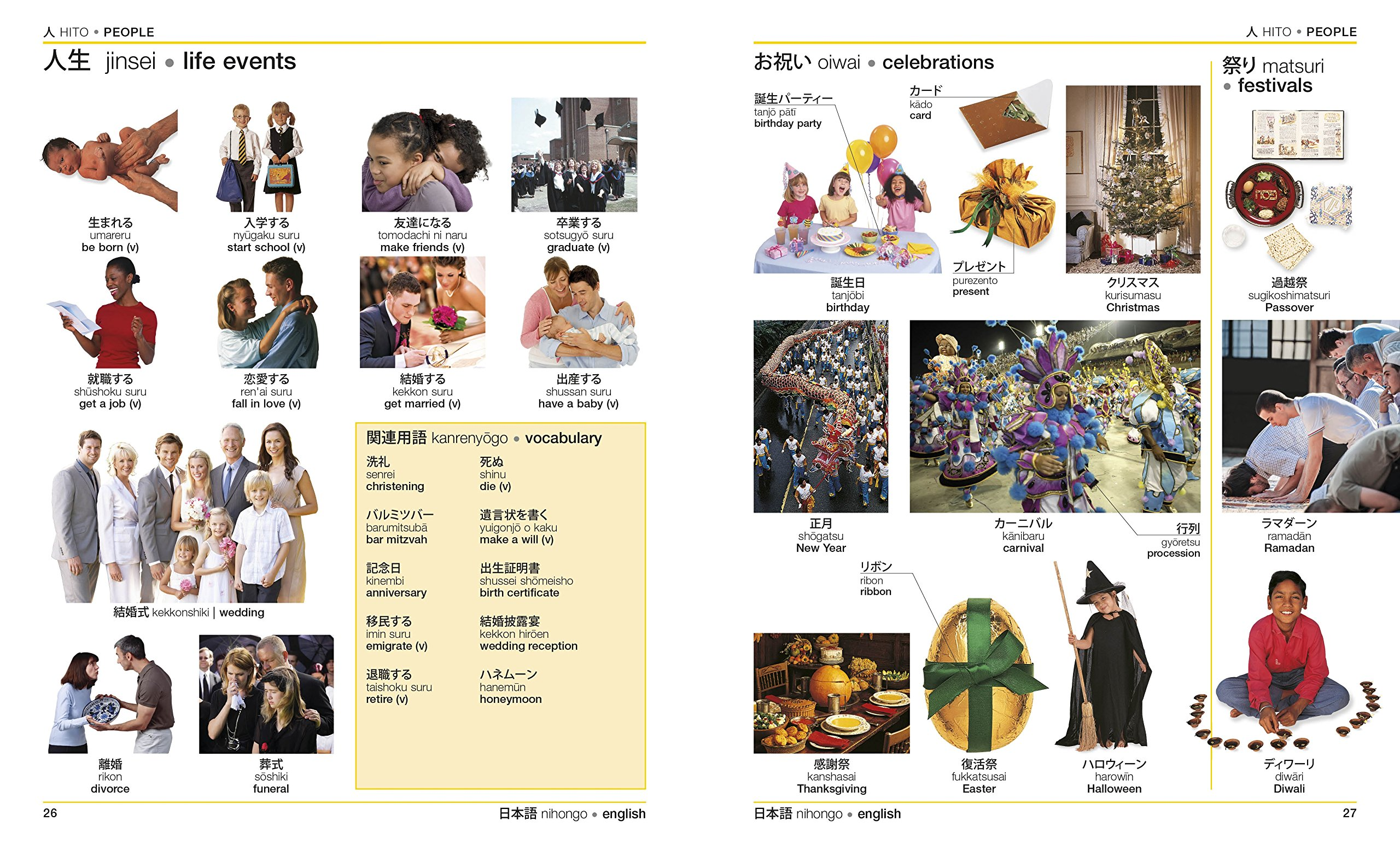 Japanese english bilingual visual dictionary dk visual dictionaries dk 9781465443823 amazon com books